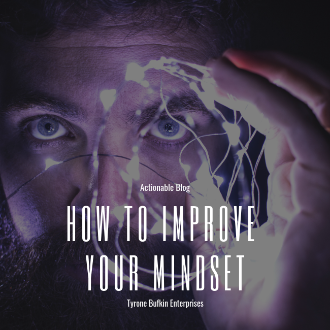 How to Improve Your Mindset (1)